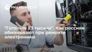 88001da325933cbeb12b9bdb280792d1