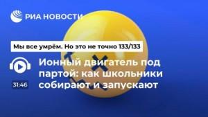 75b8823dba4abf5d5708304c46669e5d