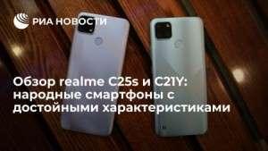 d2b349697ed2c538be83057050ffa6fd